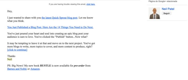 como-fazer-email-marketing-768x329